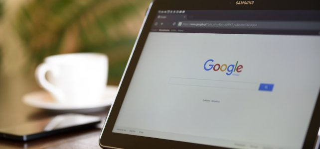 Do you know how to use Google to grow your business? We offer seo services to help business owners.