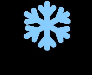Arctic Detroit Snow Removal Service logo