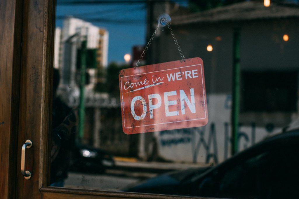 Beacon 360 Digital Marketing celebrates National Small Business Week